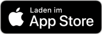 Stempelpass iOS Download