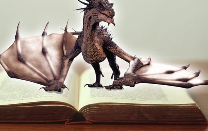 Augmented Reality Lösungen - Bücher