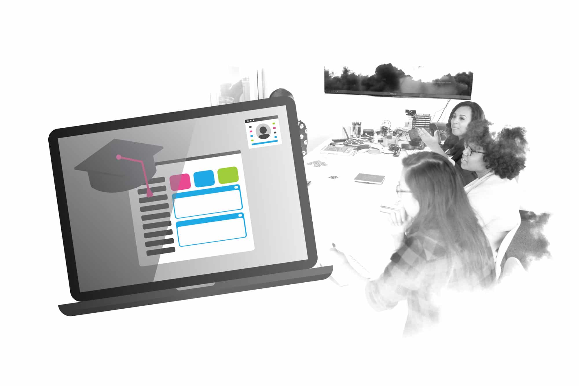 Schulung Website Umsetzung und Webshop Umsetzung