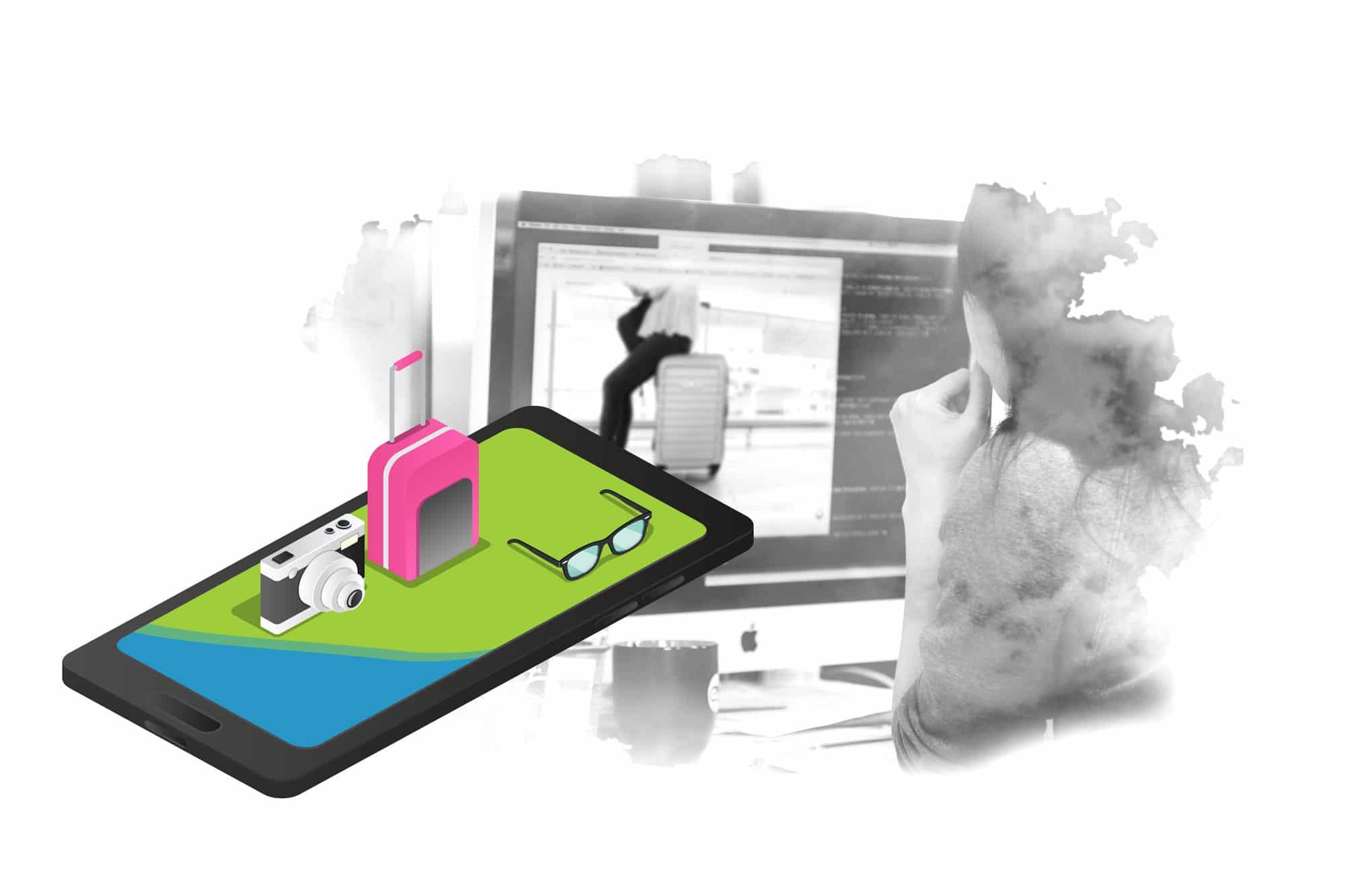 Augmented Reality Lösungen - Entwicklung